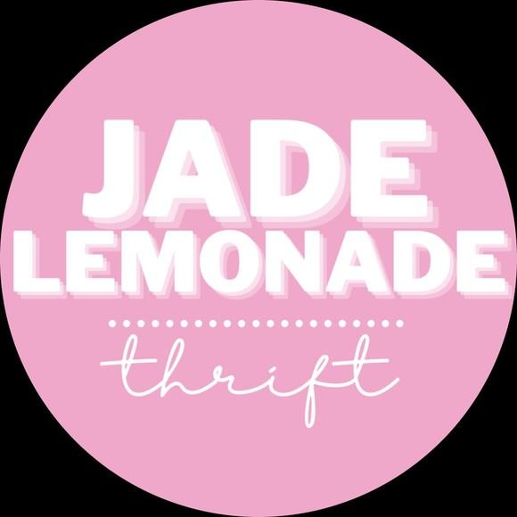 jade_lemonade